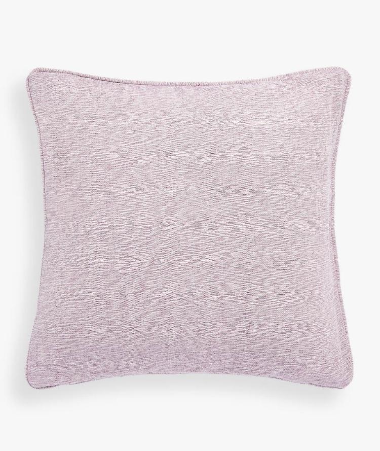 Funda de cojin rayas textura - Zara Home