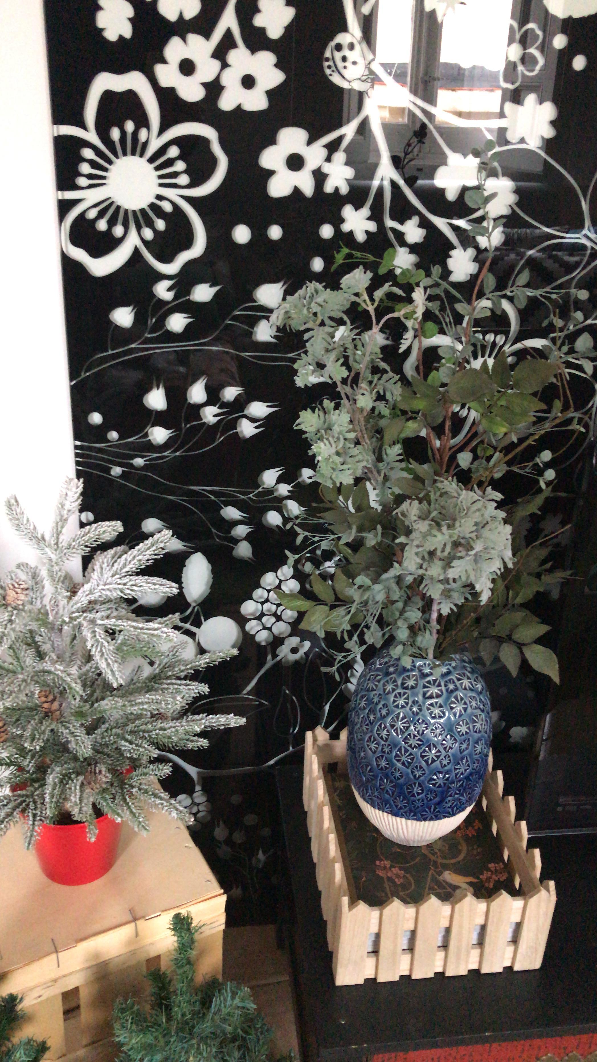 Nuestra selección de árboles de Navidad
