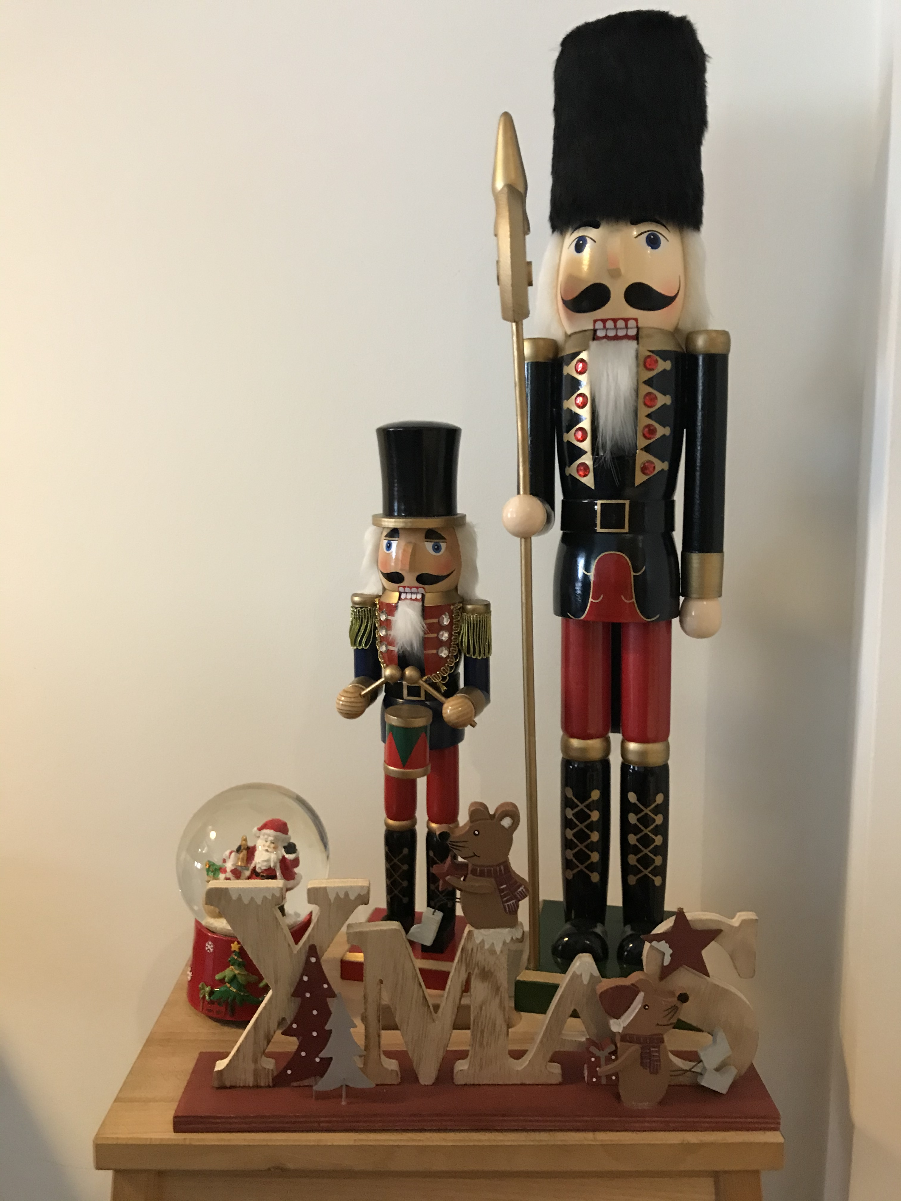 La Navidad de Cuento